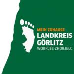 Logo des Landkreises Görlitz